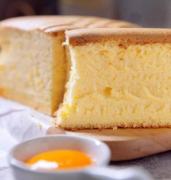 为什么老香港手工蛋糕加盟更适合新手创业!
